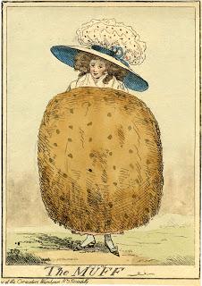 the-muff-1787