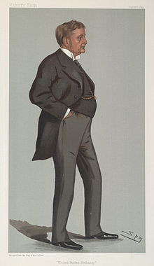 220px-Joseph_Hodges_Choate,_Vanity_Fair,_1899-09-28.jpg