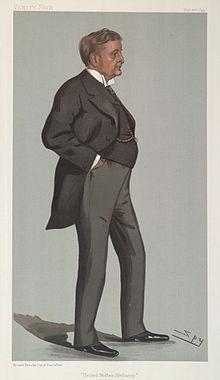 220px-Joseph_Hodges_Choate,_Vanity_Fair,_1899-09-28.jpg